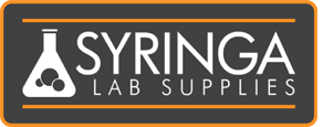 Syringa Lab Supplies